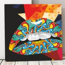 Tablou Zambet Artistic CSD5