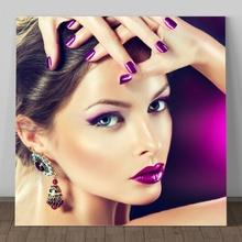 Tablou Beauty Face SIGFO33
