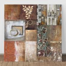 Tablou Canvas Abstract FAP27