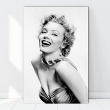 Tablou Canvas Marilyn Monroe VR27
