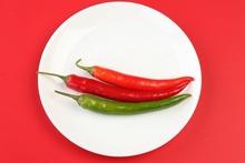 Tablou chili 04
