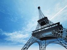 Tablou Turnul Eiffel 11