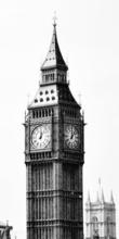 Tablou Big Ben Londra
