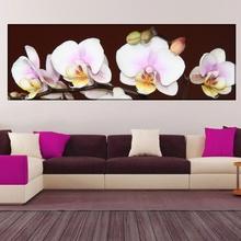 Tablou Orhidee Zen