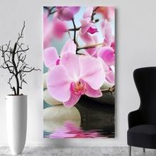 Tablou Canvas Orhidee Spa ORST71
