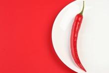 Tablou chili 02