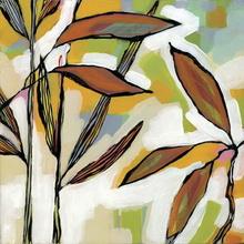 Tablou Edition Bamboo