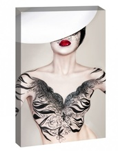 Tablou Figurativ Body Art st8203