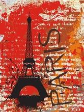 Tablou modern Paris-Franta1