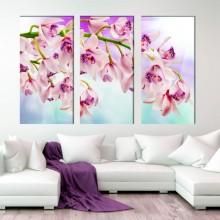 Multicanvas Orhidee Fresh ORST111