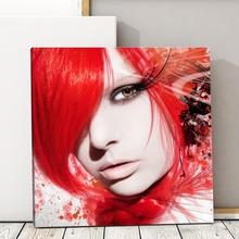 Tablou Beauty Art FBH88