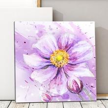 Tablou Decorativ Floral bgf19