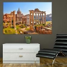 Tablou Forumul Roman, Italia