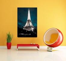 Tablou Turnul Eiffel 01