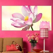Tablou Zen Lotus FLN11