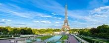 Tablou Turnul Eiffel 09