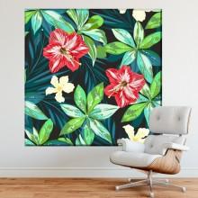 Tablou Canvas Decor Exotic ETR4