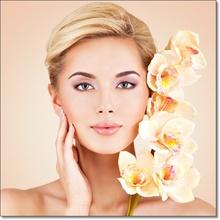 Tablou Beauty Skin bdf31