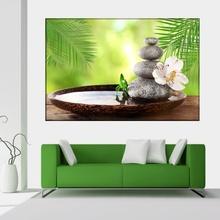 Tablou Canvas Pietre Zen MSP36