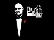 Tablou canvas The Godfather