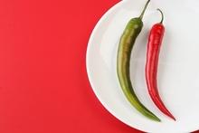 Tablou chili 03