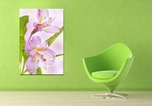 Tablou flori primavara 02