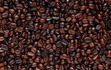 Tablou morning coffee 07