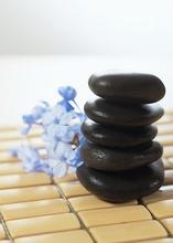 Tablou pietre zen art 03