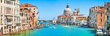 Tablou Venetia vedere panoramica st1408