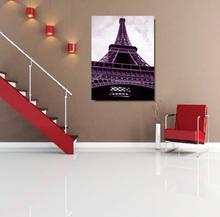 Tablou Turnul Eiffel 02