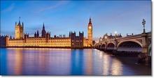 Tablou Londra Vedere Panoramica