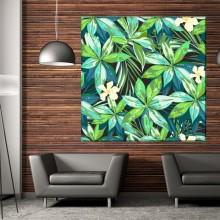 Tablou Canvas Decor Exotic ETR2