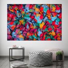 Tablou Canvas Culori de Toamna AFAS3