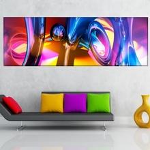 Tablou Arta Digital Abstracta ADAF32