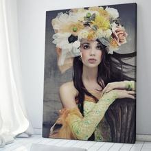Tablou Beauty Art dev46