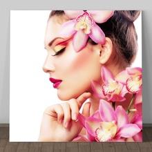 Tablou Beauty Make-up FST113