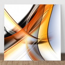 Tablou Canvas Digital Abstract ATF34