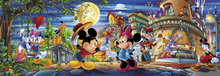 Tablou Mickey 01