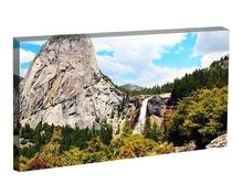 Tablou Yosemite park dpm117