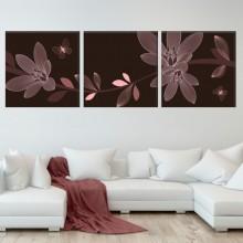 Multicanvas Floral Modern FFAR2