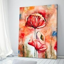 Tablou Canvas Floral AST652