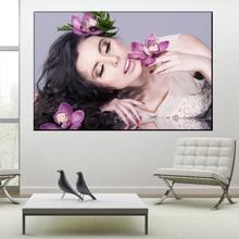 Tablou Fresh Beauty bdf3