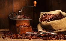 Tablou morning coffee 06