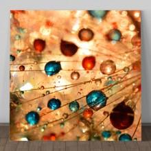 Tablou Roua de Cristal FPD12B