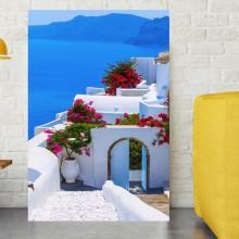 Tablou Peisaj Fabulos Grecia grc9