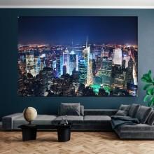 Tablou Canvas New York City Manhattan Times Square TUSA82