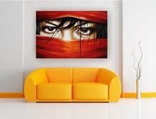 Tablou decorativ 001