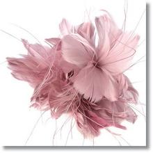 Tablou diverse flori 11