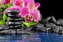 Tablou element zen art-spa 12