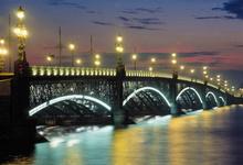 Tablou pod noaptea02